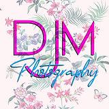 DJM Photography Logo.jpg