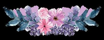 FlowersFull.png