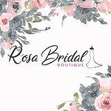 Rosa Bridal Boutique.jpg