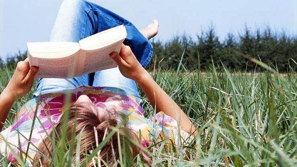 summer_reading1.jpg