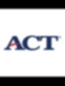 act logo 3x4.png