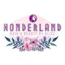 Wonderland Logo JPEG2.jpg