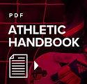 athletics download.jpg