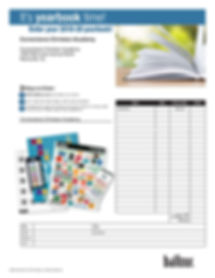 Yearbook-Order-Form-2020.jpg