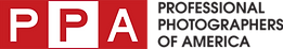 PPA_Logo-COLOR_Wide_edited.png