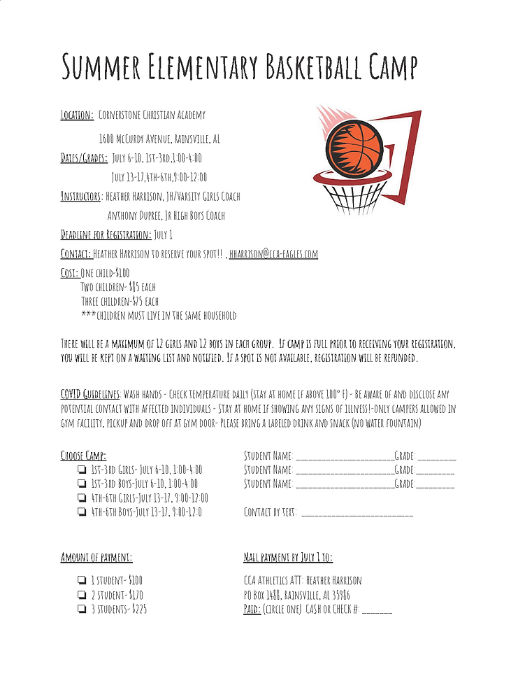 Elementary Basketball Camp_Page_1.png