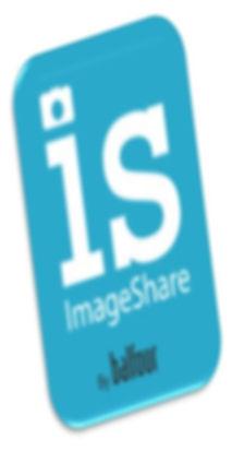 ImageShareIcon3.jpg