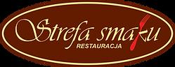 logo_ss_temp.png