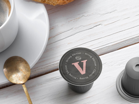 Are Coffee Pods More Environmentally Friendly Than You Thought?