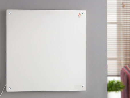 Electric Heating Systems for Homes