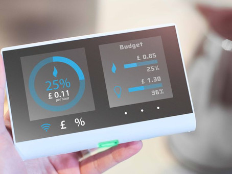 Smart Meters: What Are They and How to Get One