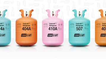 Why You Should Care About Refrigerant Types