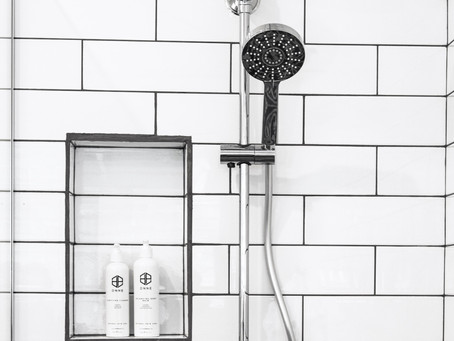 Home Water System Solution