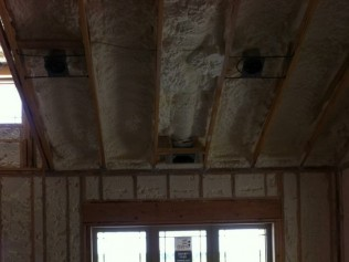 Residential Insulation1