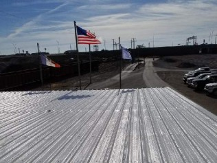Commercial Roofing2