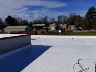 Commercial Roofing1