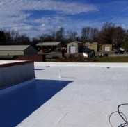 Commercial Roofing1.jpg