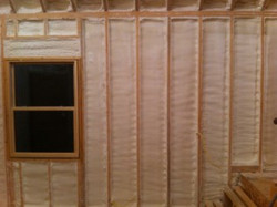 Residential Insulation2