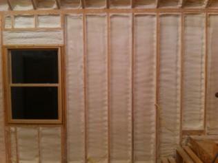 Residential Insulation2.jpg