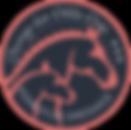 logo_2_rond_-_saumon_gris_bleu_fonçé.png