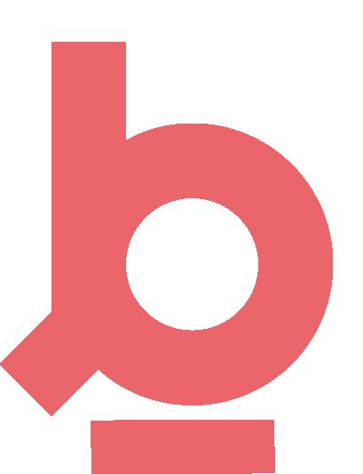 B - Orange - 30%.png