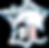 Logopfsdetourecoupe-300x294 blanc.png