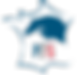 Logopfsdetourecoupe-300x294.png