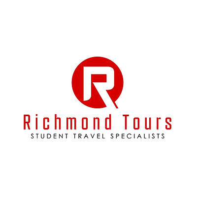 Richmond-Tours-logo-B2_edited_edited.jpg