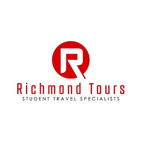 Richmond-Tours-logo-B2_edited_edited.jpg