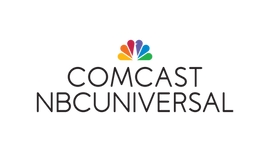 corporate_Comcast-NBCUniversal-Stacked.p