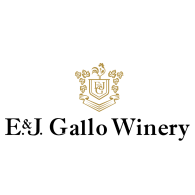 ej_gallo_winery_0.png