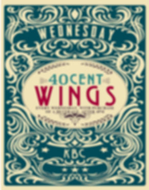 drink menu wing night add.jpg