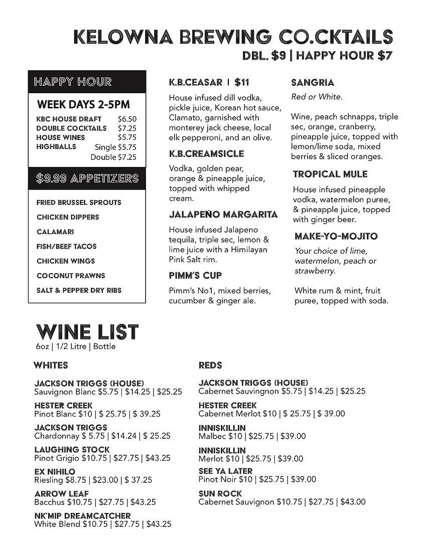 connor cocktail menu.jpg