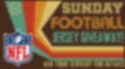 SUNDAY FOOTBALL (HIGH RES.jpg