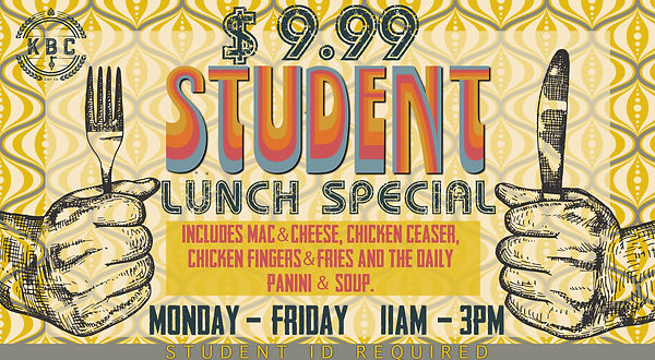 STUDENT LUNCH SPECIAL LOW RES.jpg