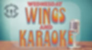 WINGS AND KARAOKE LOW RES.jpg