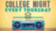 college night (low file quality).jpg
