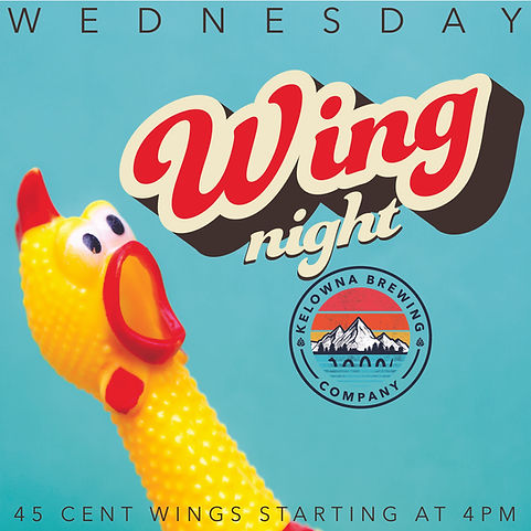 wing night chicken kbc.jpg