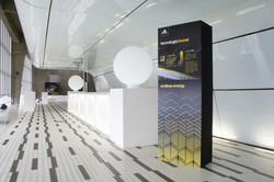 Adidas Boost Milano