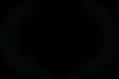 LAFA - Black.png