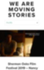We are Moving Stories Image.jpg