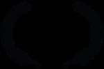 NYFA laurel - black.png
