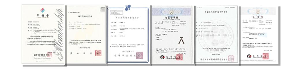BeautySquare Certificates copy1.jpg