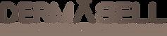 dermabell-logo_simple.png