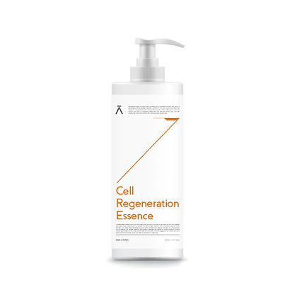 Repairing Essence  (Cell Regeneration Essence)