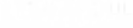 white-dermabell-logo.png