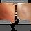 Thumbnail: FILLOSHINE GFP 10.5 for professional use