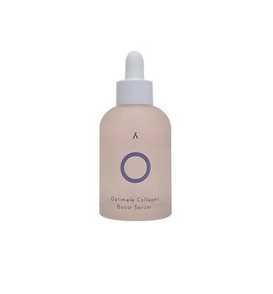 Optimale Collagen Boost Serum (Original Cell Serum)