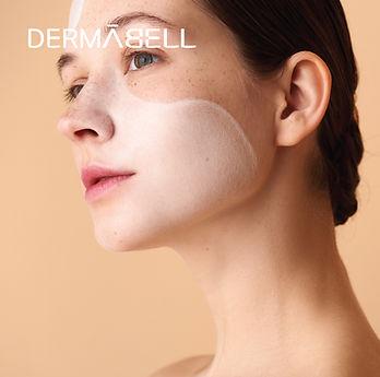 skin whitening1.jpg