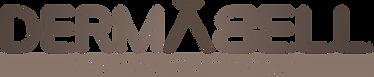 dermabell_logo.png